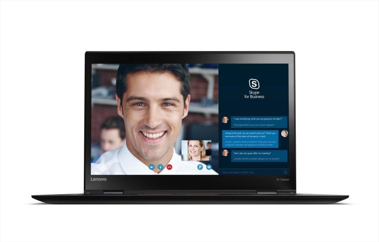 Lenovo'dan yeni modüler tablet ve fazlası!
