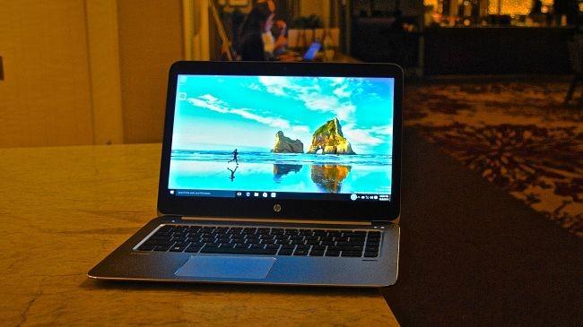 HP EliteBook 1040 G3