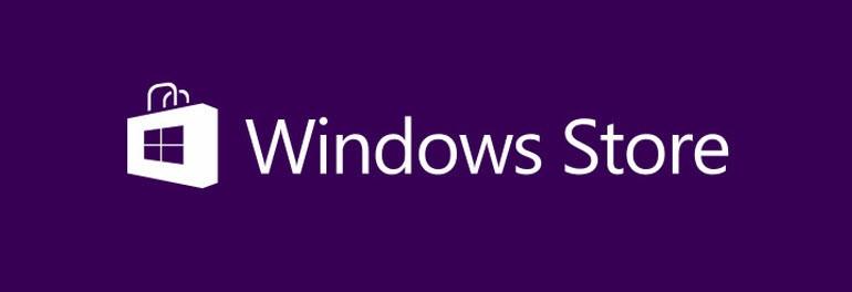 Windows Store güncellemesinde sorun var!