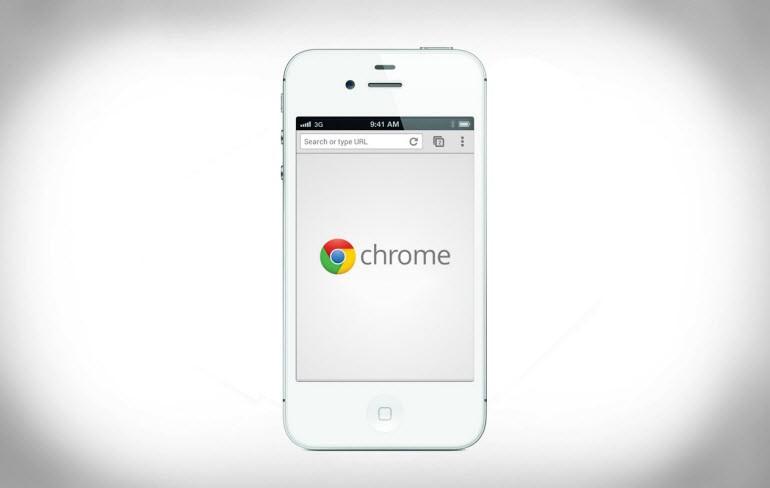 iOS için en iyi 8 web tarayıcı!