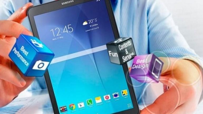 Samsung Galaxy S7 hakkında yeni bilgiler kesin olmaya başladı