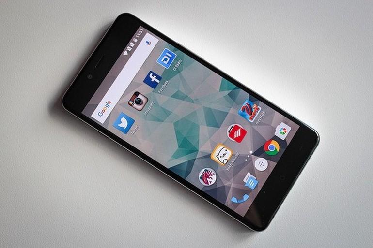 OnePlus'ta bir dönemin sonuna mı geliniyor?