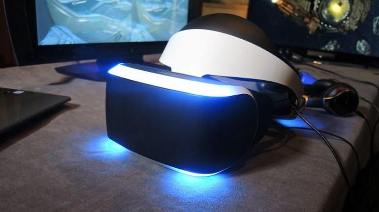 Sizin tercihiniz hangi VR başlığından yana?