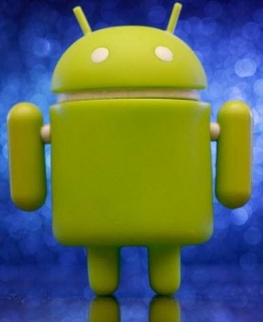 Android'e yeni geçiyorsanız, bunları yapmayın!