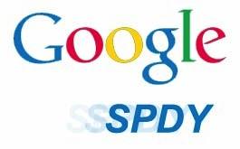 Chrome'un SPDY desteği sona eriyor!