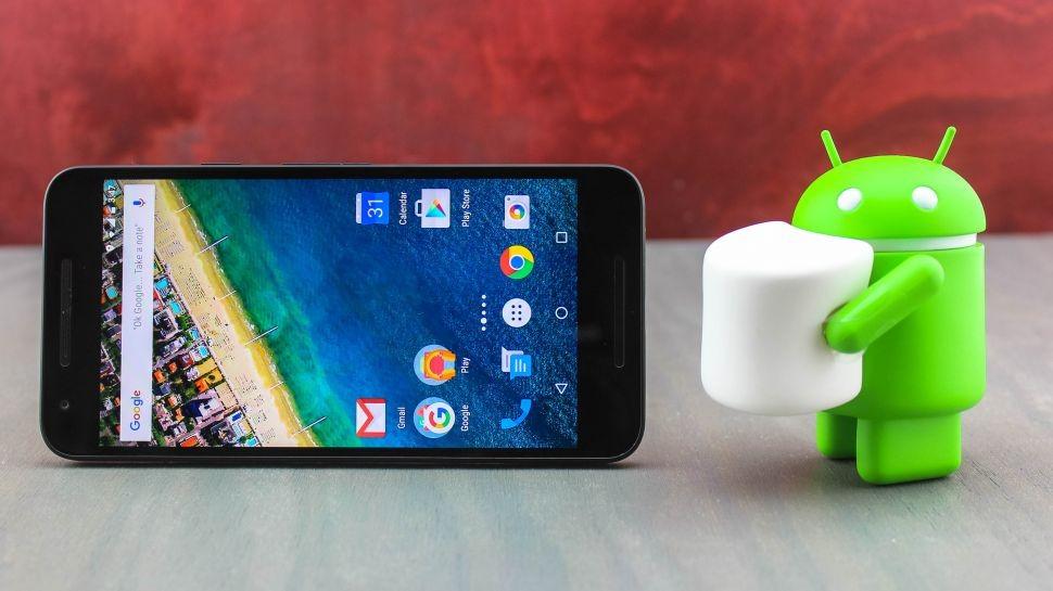 Android 6.0'la işler değişiyor!