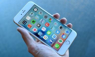 iPhone 7 su geçirmez olmayacak ancak...