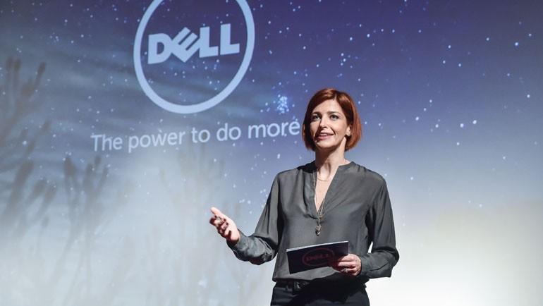 Dell'den geleceğe hazır olmak için 5 uyarı