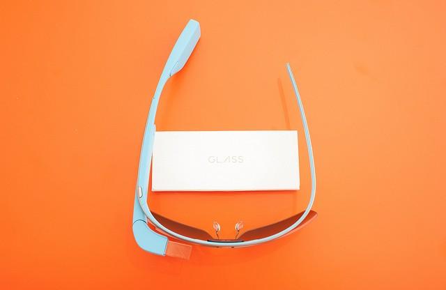 3. Carl Zeiss akıllı gözlük