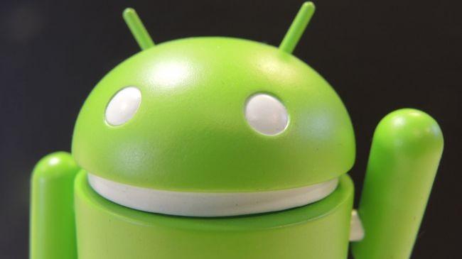 Android 7'de görmek istediklerimiz