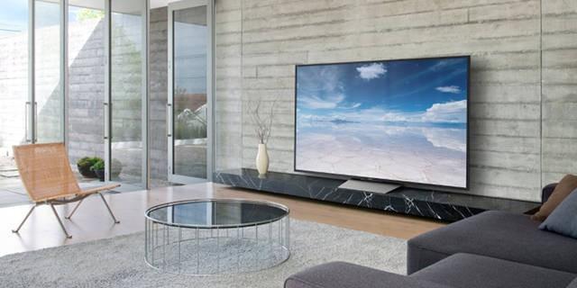 HDR TV'ler sizin için ne anlam taşıyor?