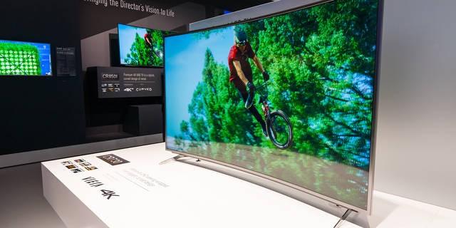 HDR TV nedir, ihtiyacınız var mı?