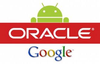 Oracle vs Google: 6 yıldır bitmeyen dava!