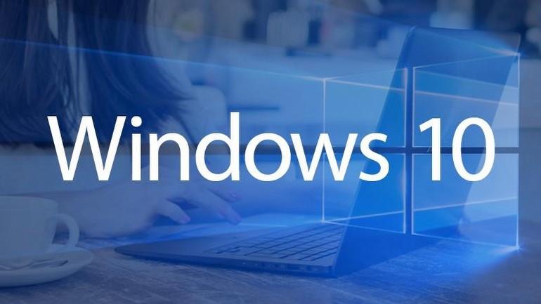 Windows 10'da daha fazla reklam olacak!