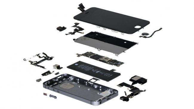 iPhone SE'nin gerçek maliyeti hesaplandı!