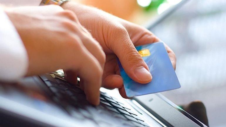 Online Alışveriş Sitelerinde Dikkat Edilmesi Gerekenler