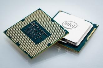 Pentium ve Celeron geri dönüyor!