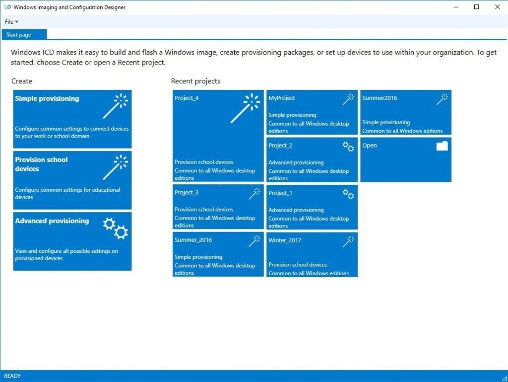 Windows 10'a yeni eğitim özellikleri geliyor!