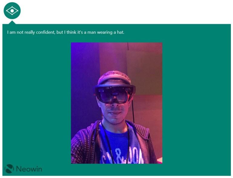 Microsoft'un bot'u Hitler'i görmezden geldi!