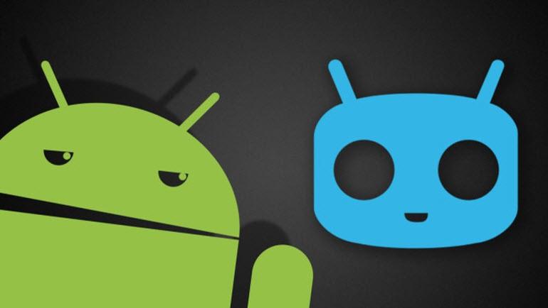 Stok Android'de olması gereken 6 özellik!