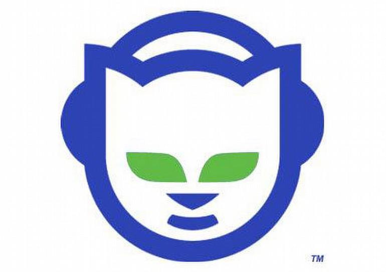 Napster 1.0