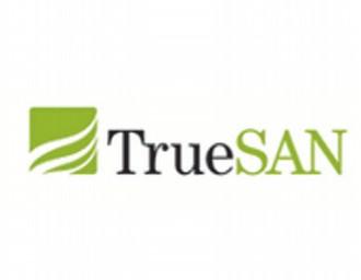 TrueSAN Networks