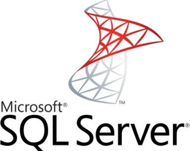 SQL Server 2016, bu tarihte geliyor!