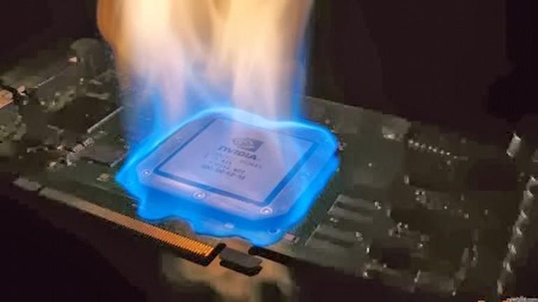 Bilgisayarınızı aşırı sıcaklardan nasıl korursunuz