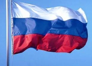 Rusya, Android'e rakip yazılım geliştiriyor!