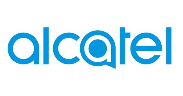 Alcatel Türkiye ofisi açıldı