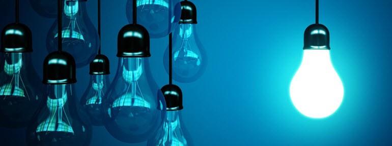 Li-Fi'ı tanıtmak kimin işi?
