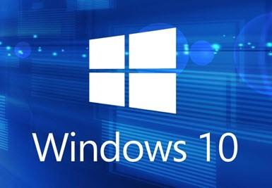 Windows 10 programlarınızı silmesin