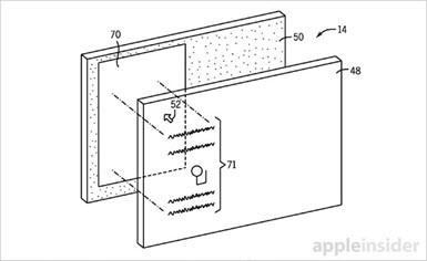 """Apple, """"saydam AR cihazı"""" peşinde!"""