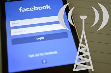Facebook depolama alanınızı tüketiyor