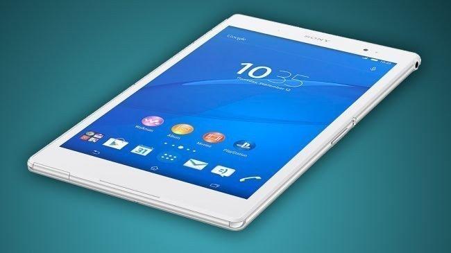 İşte piyasadaki en iyi Android tablet modelleri!