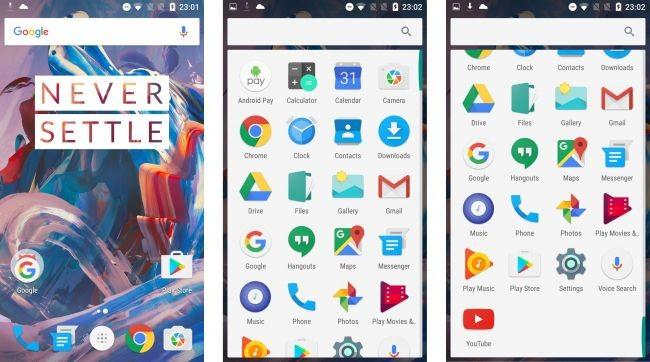 OnePlus 3 testte: Özellikleri, sundukları ve fazlası!