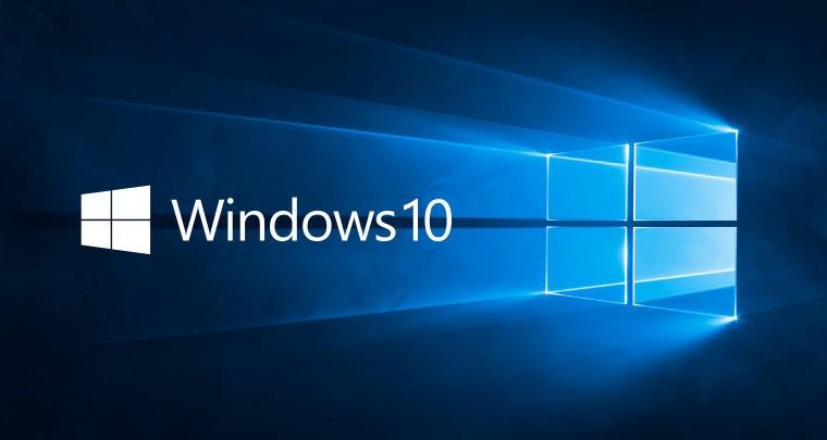 windows 7 ürün anahtarı etkinleştirme 2018