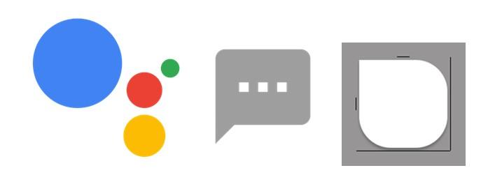 Yeni Google Assistant'tan ilk ipuçları!