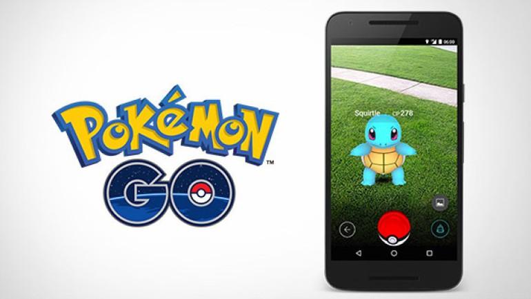 Pokemon Go Rehberi: Pokemon Go Nedir, Nasıl Oynanır? 2016070814231016588
