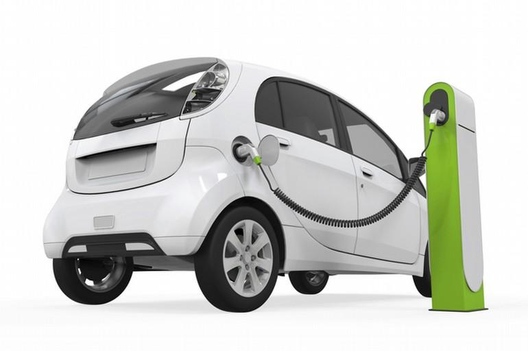 Samsung elektrikli otomobil pazarına giriyor!