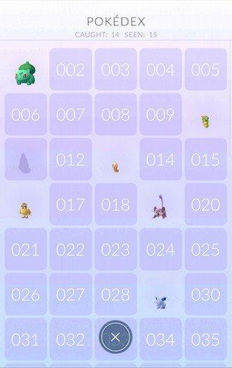 Pokemon Go Rehberi: Pokemon Go Nedir, Nasıl Oynanır? 2016072801125873846