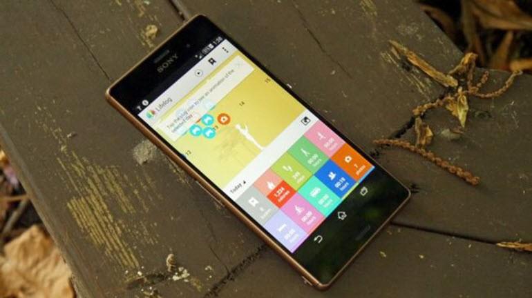 Sony'nin en iyi ve en kötü telefonları!