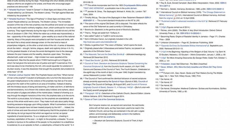 Wikipedia'da Pokemon Go fırtınası!