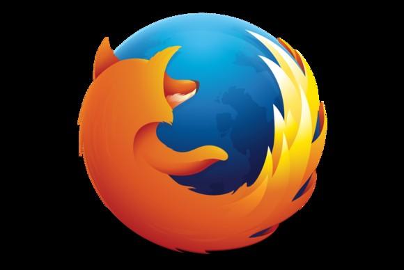 Chip Mozilla Download