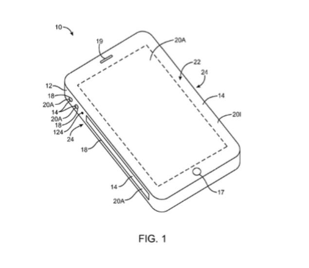 Apple'ın cam iPhone planları ciddiyetini koruyor!