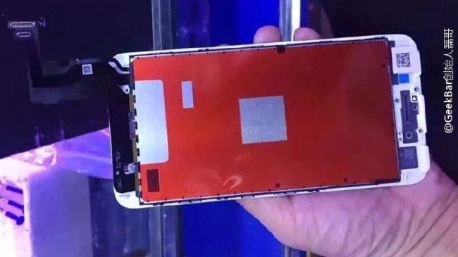 iPhone 7 için farklı bir iddia daha!