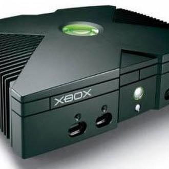 Bilinmeyen tüm Xbox isimleri burada...