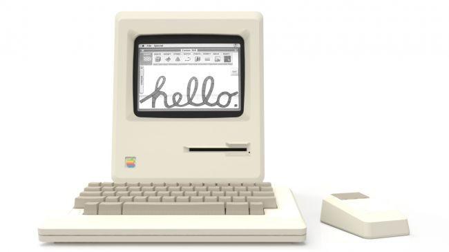 Macintosh'un doğuşu ve sonrası