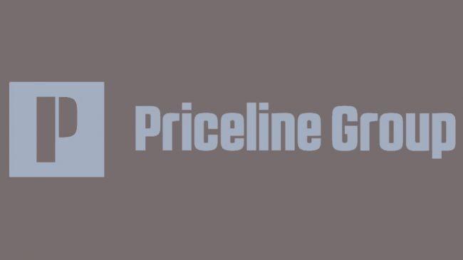 Priceline Group ve diğerleri