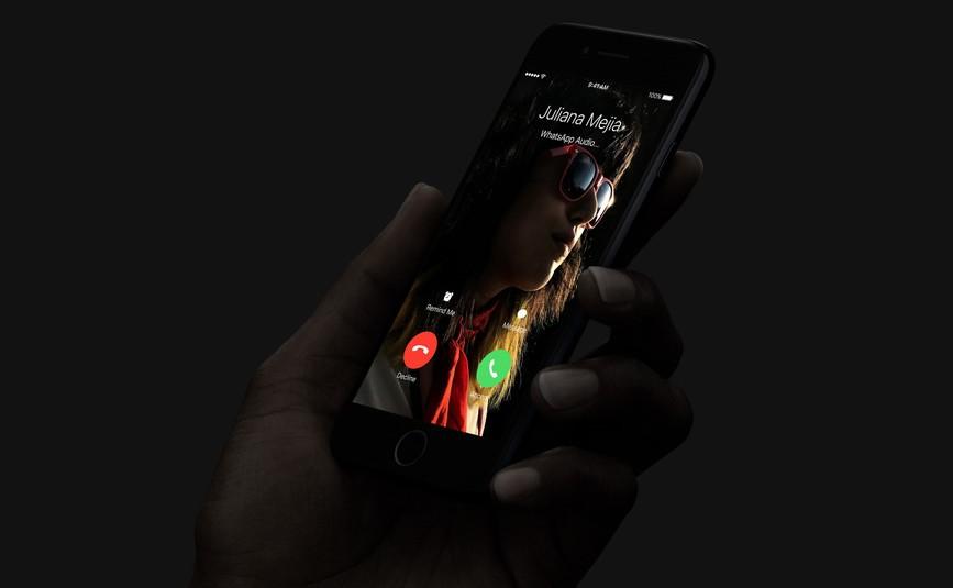 iPhone 7 ve iPhone 7 Plus özellikleri ve fazlası!